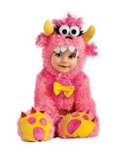 Buy Halloween Costumes Online