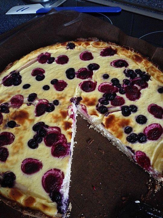 Low carb Himbeer-Kokos Cheesecake, ein raffiniertes Rezept aus der Kategorie Backen. Bewertungen: 17. Durchschnitt: Ø 4,3.