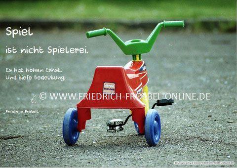 53 best poster mit spr chen ber kinder images on pinterest kindergarten posters flowers and. Black Bedroom Furniture Sets. Home Design Ideas