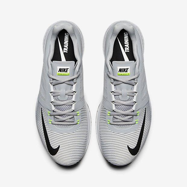 the best attitude 31fa1 779b1 Nike Zoom Speed Trainer 3 Mens Training Shoe  adidas-nike  Nike shoes,  Shoes, Sneakers nike