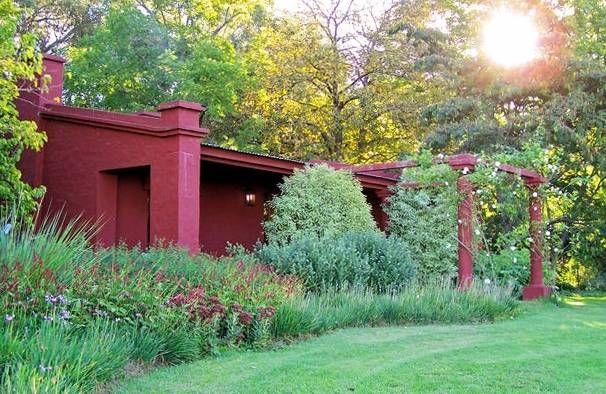 Casa de campo en Tandil, Buenos Aires, Argentina