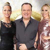 Celebrity Big Brother Season 1 Episode 12 BB1 Ep 12 Full HD