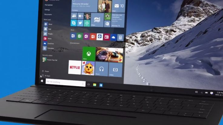 """Windows 10: release date, price, news and features  Update: With less than two months to go until the big launch, Microsoft is slowing down its Windows Technical Preview updates and introducing fewer brand new features. The latest is a """"Delay"""" feature that allows users to, well, delay the download and installation of new features."""