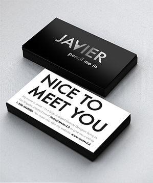 Google Image Result for http://javier.la/wp-content/uploads/2012/09/professional-black-and-white-business-card-javier-los-angeles-graphic-designer-299x359.jpg