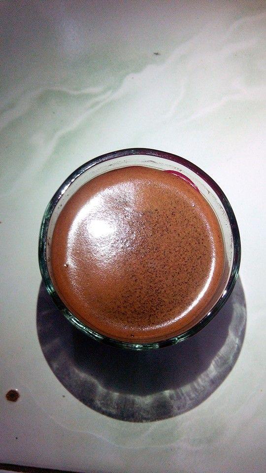 Arabica coffee, indonesian coffee