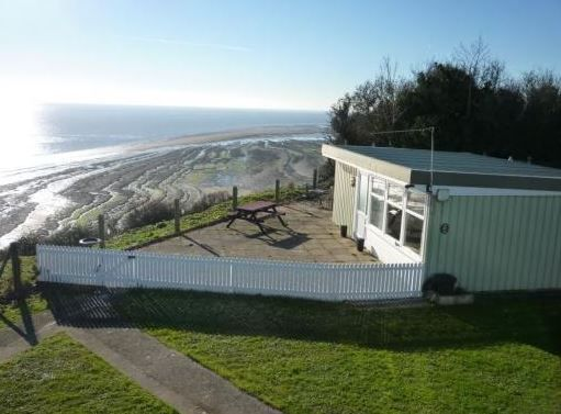 Lavernock Point Holiday Estate Penarth, Glamorgan (Sleeps 1 - 6), UK, Wales. Self Catering. Holiday Cottage. Holiday. Travel. Accommodation. Children Welcome.