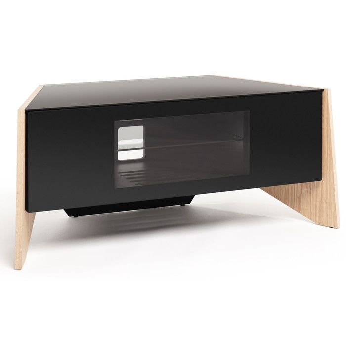 Ber ideen zu tv schr nke auf pinterest ikea tv for Holzkommode ikea