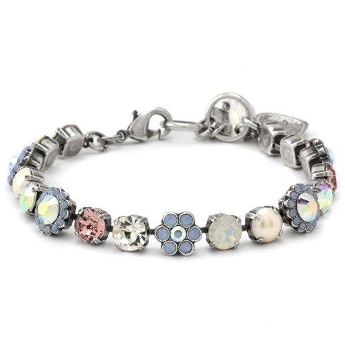 Mariana Cosmo Petite Bracelet