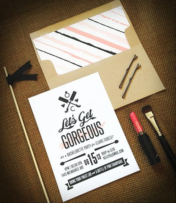 43+ Business Invitation Designs
