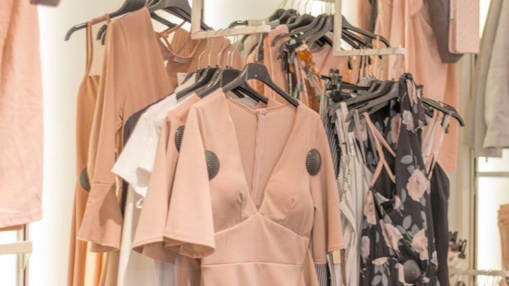 4 Types Of Dresses You Can Make Through Fashion Designing In 2020 Fashion Types Of Dresses Fashion Dresses