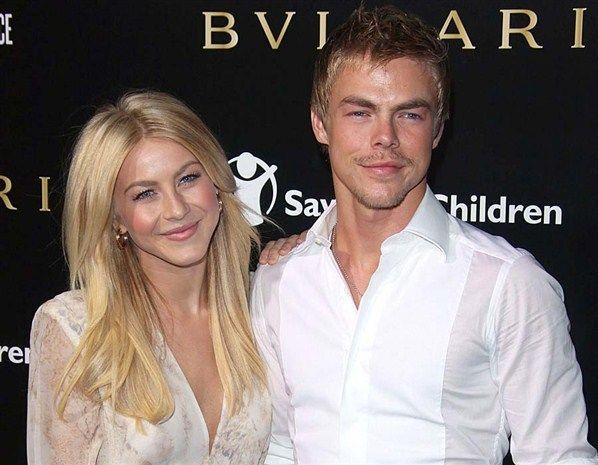 15 Celebrities With Their Better Looking Siblings - baklol