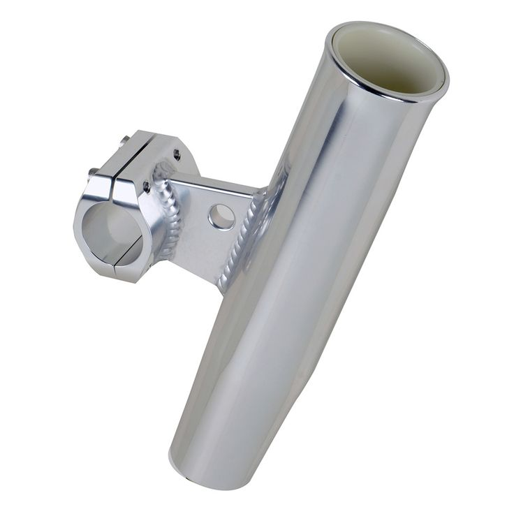 C.E. Smith Alumin... is now available at Outdoorsman USA! Check it out here. http://outdoorsman-usa.myshopify.com/products/c-e-smith-aluminum-clamp-on-rod-holder-horizontal-1-66-34-od-fits-1-1-4-34-pipe?utm_campaign=social_autopilot&utm_source=pin&utm_medium=pin