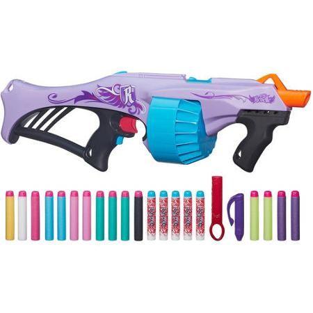 10 Ideas About Cheap Nerf Guns On Pinterest Nerf Gun