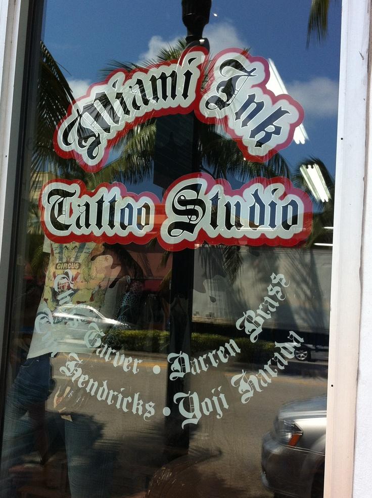 123 best images about tattoo ami james on pinterest. Black Bedroom Furniture Sets. Home Design Ideas