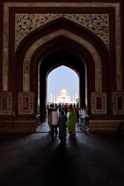 taj mahal speech 200 words essay on taj mahal, can you write my research paper, graduation speech writing service i have to say the intro to my essay is pretty good.