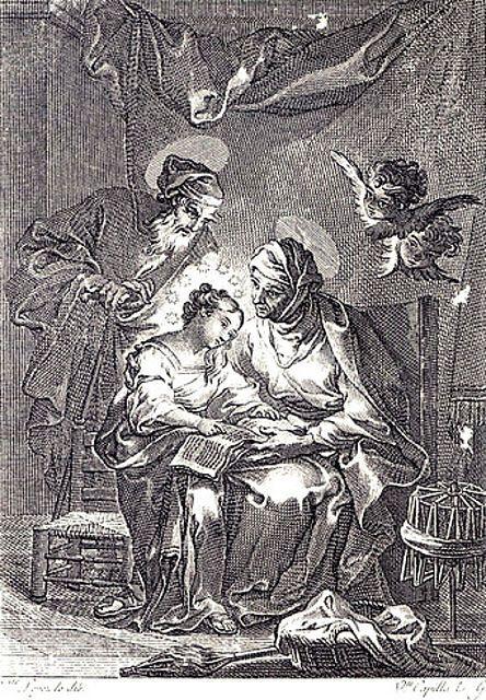 http://liturgia.mforos.com/2023116/10736151-festividades-liturgicas-marianas-y-santoral-del-martirologio-romano-julio/