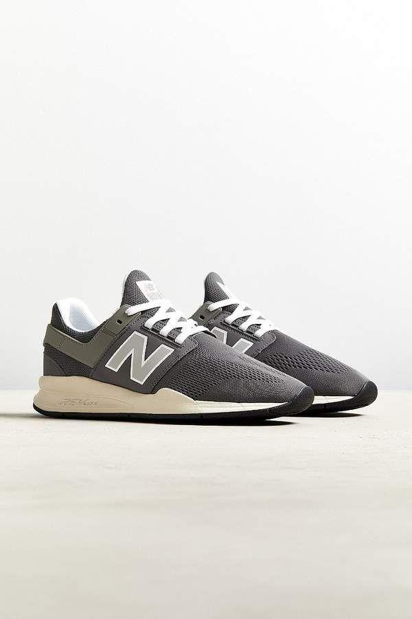 río gerente equilibrio  New Balance 247 V2 Sneaker | Sneakers, New balance, Sneaker head