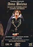 Donizetti: Anna Bolena [DVD] [Italian] [1984]