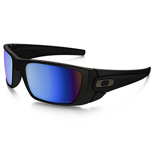 Oakley Fuel Cell Sunglasses--66.4 Check more at https://www.thesterlingsilver.com/product/oakley-fuel-cell-sunglasses/