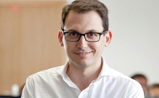 A côté de la DSI, le marketing mérite sa propre plateforme digitale - Romain Chaumais, Co-fondateur d'Ysance et directeur des opérations