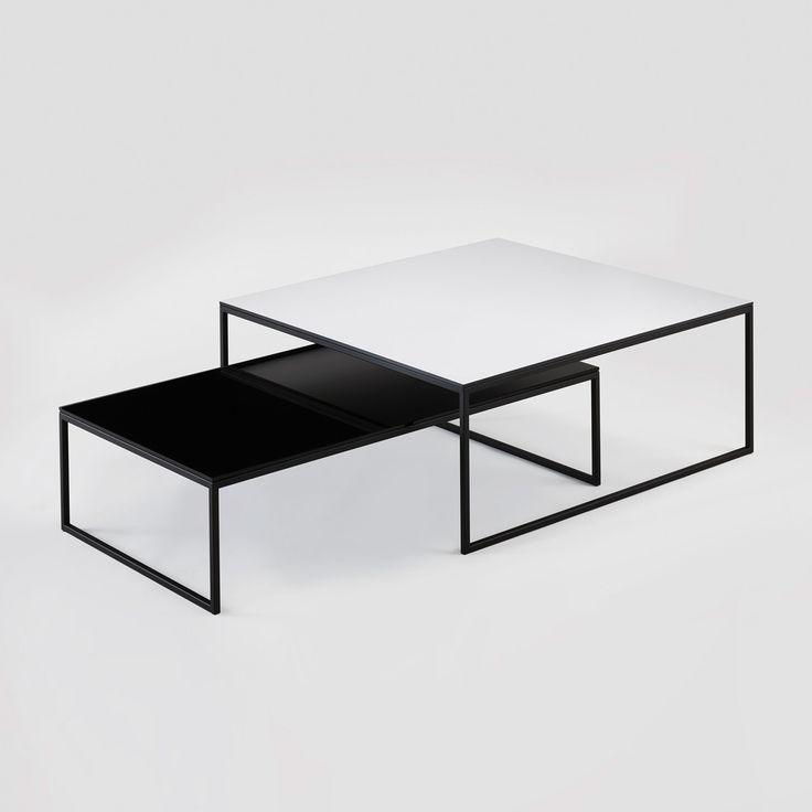 Die Besten 17 Ideen Zu Couchtisch Weiss Glas Auf Pinterest Ikea Couchtisch Wei Hemnes