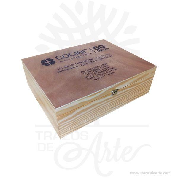 Caja Estuche Con Cierre De 35 X 27 X 11 Cm Crudo Para Personalizar 75 000 Precio Cop Caja Estuche Con Cierre De 35 X 27 X 11 Cm Cajas Personalizar Estuche