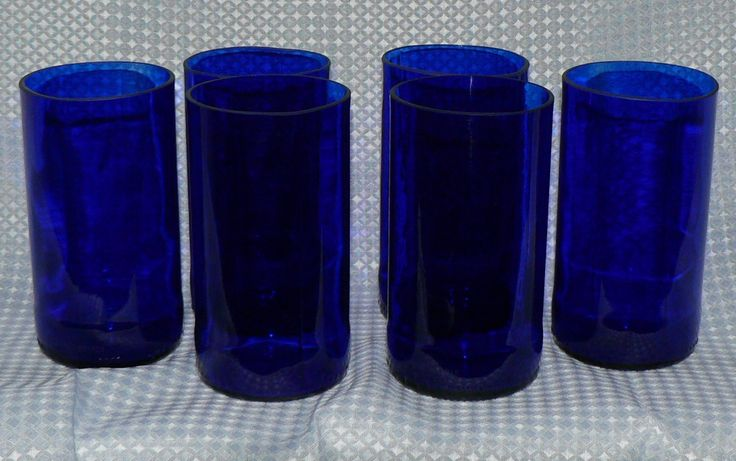 1000 images about recycled bottles on pinterest for Alcohol bottles made into glasses