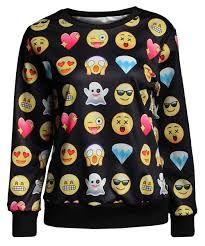 Resultado de imagem para camisolas de moda 2015
