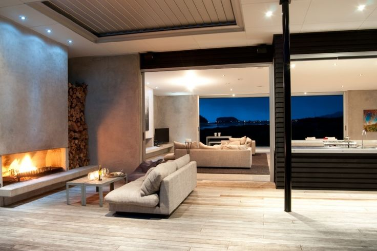 Architectural Design Projects, Whangamata | Diana Blake Design