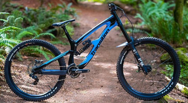 Best mountain bike 2018,Online shopping from a great selection of mountain bikes in the Outdoor Recreation store on https://www.4ucycling.com/.A mountain bike or mountain bicycle is a bicycle designed for off-road cycling. Mountain bikes share similarities with other bikes, but incorporate features designed to enhance durability and performance in rough terrain.