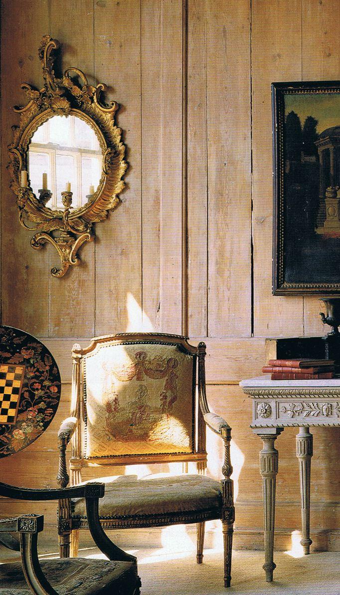 world-of-interiors-sept-90-bill-batten-edited