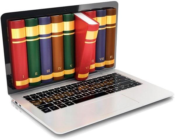 All My Books — удобный учет книг на компьютере