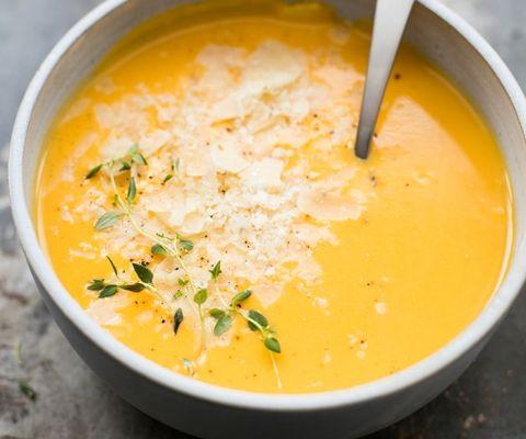 slow-cooker-butternut-squash-soup-2