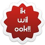 17  maart bij De Mooije Benjamin Haarlem een Inspiratietour Proeverij met schrijfworkshop van Linda Ruigrok.