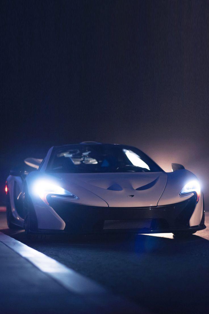 McLaren  ◻️ pinterest: b_ox