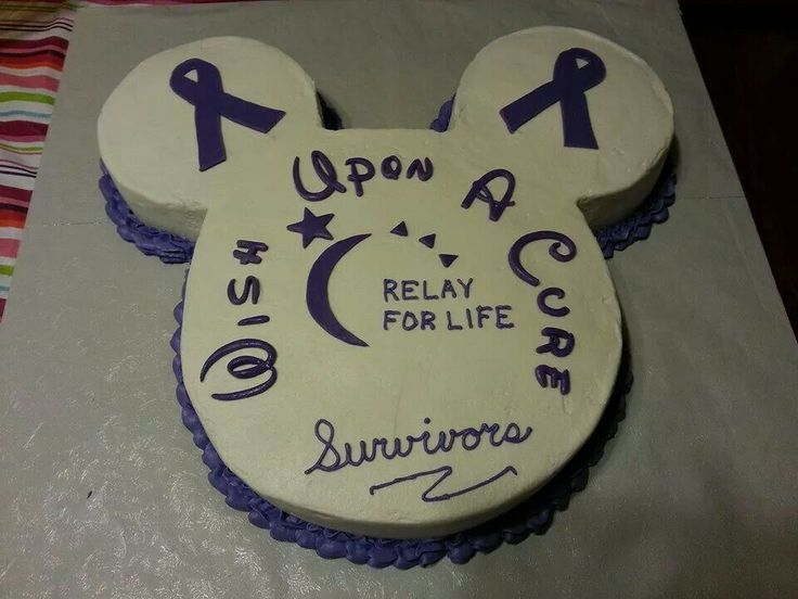 441 best Relay for Life images on Pinterest Relay for