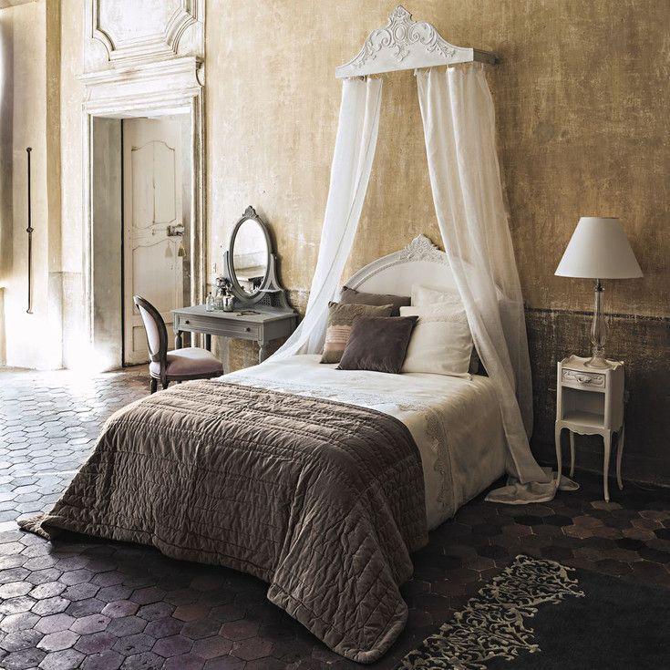 Chambre A Coucher Adulte Maison Du Monde. Stunning Tente Enfant Jade ...