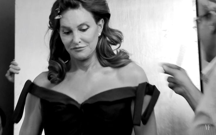 Bruce Jenner's Transformation Is A Lose-Lose For The Left