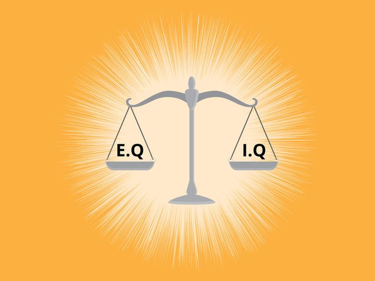 IQ és EQ a sikeres, boldog élethez - PROAKTIVdirekt Életmód magazin és hírek - proaktivdirekt.com