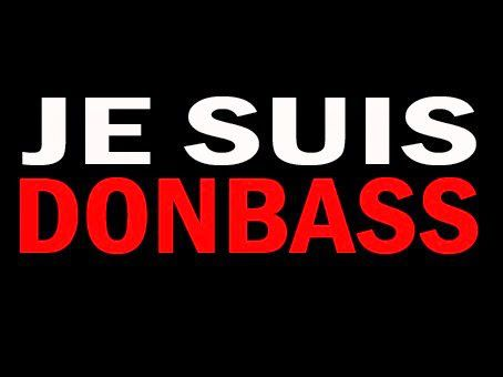 https://solidarityantifascistukraine.files.wordpress.com/2015/01/je_suis_donbass.jpg?w=640