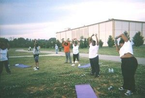http://www.atlantafitnessbootcamps.com. Join one of my fitness boot camps in Fort Lauderdale! It is time to work those love handles again. #fitness #exercise #health #personal_trainer #fitness_boot_camps #fitnessbootcamp #fort_lauderdale_fitness