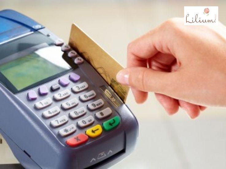 LOS MEJORES ARREGLOS FLORALES A DOMICILIO. En Lilium, pensando en su comodidad, hemos desarrollado un e-shop que cubre todas las necesidades de compra para nuestros clientes. Por esta razón, contamos con diferentes opciones de pago, tales como, PayPal, depósito a través de tiendas Oxxo, pago con terminal bancarias, CLIP, transferencia bancaria y pagos en efectivo. Le invitamos a realizar su pedido a través de nuestro sitio web  www.lilium.mx #ventadefloresporinternet