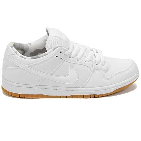 the latest 82b74 b6cbf Nike Dunk Low Pro SB NT Shoes  The Dunk Low is a shoe that is