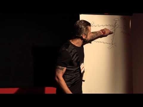 Mechanika kwantowa i upadek starej fizyki | Andrzej Dragan | TEDxPoznan