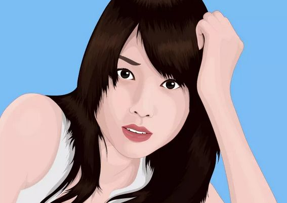 Make cartoon of your photo