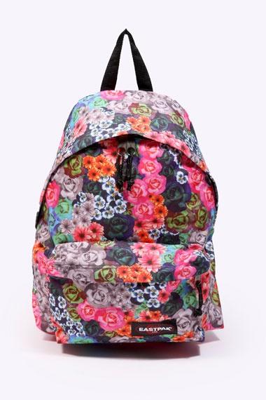 Eastpak Florid Backpack