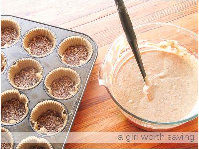 Fig Cheesecake recipe, nut-free