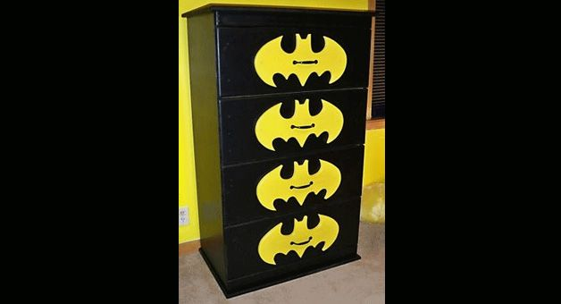 top 25 ideas about bat cave on pinterest wall signs
