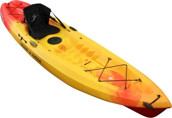 44 best images about Kayak on Pinterest | Ocean kayak, Plywood boat and Sit on top