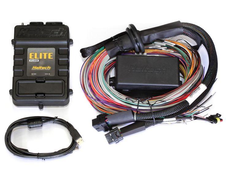 17 best images about subaru 2 5 rs wrx sti subaru elite 1500 dbw ft premium universal wiring harness kit firewall grommet moulded 6 power circuit haltech fuse box lid